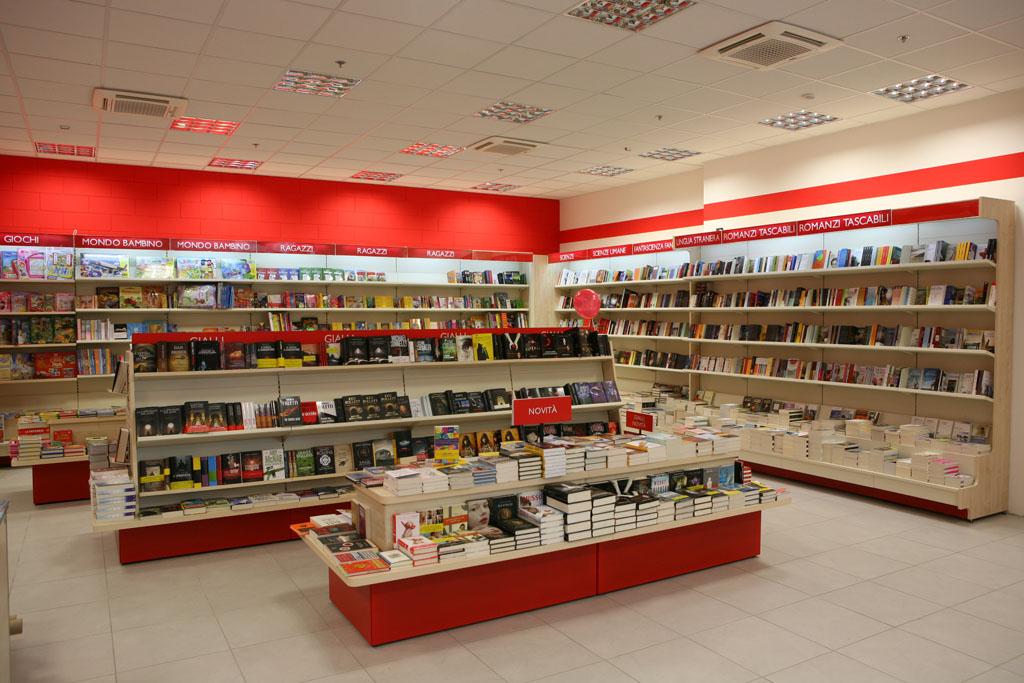 come aprire una libreria a san donato milanese