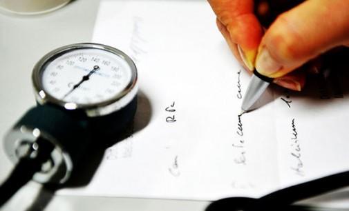 Requisiti per concorso pubblico 2015 medici