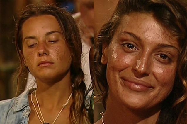 cristina-buccino-mosquitos-melissa-p-isola