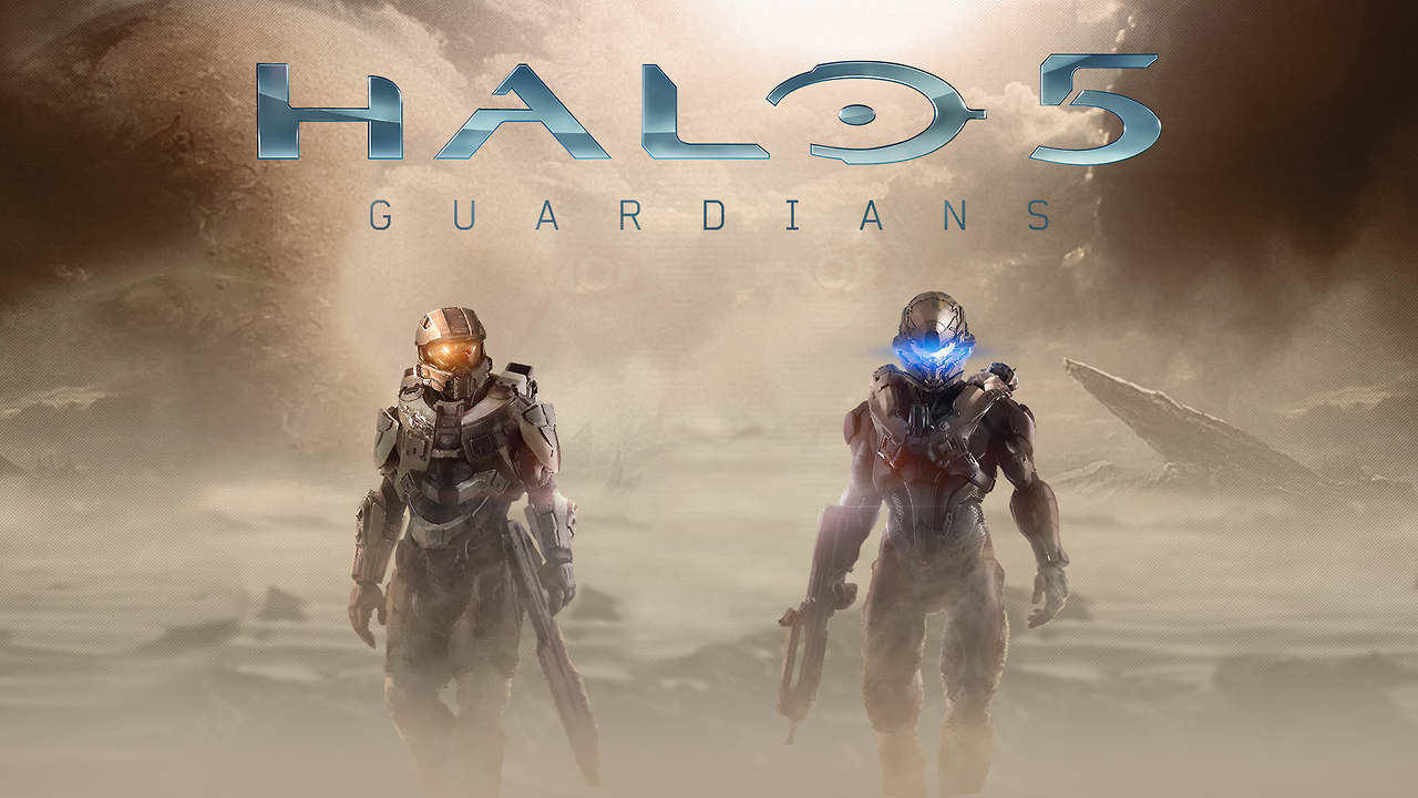 data ucita videogioco Halo Nightfall