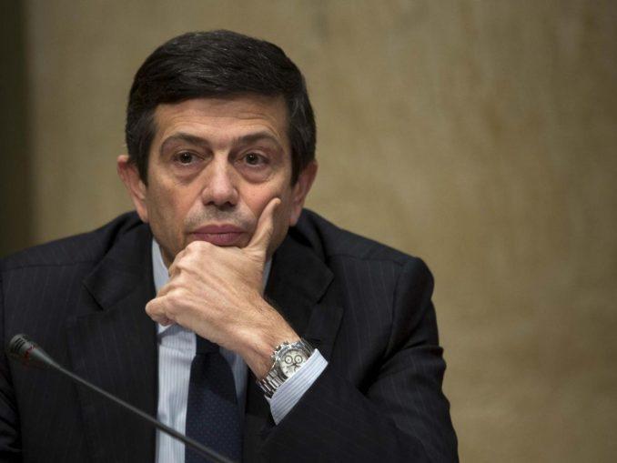marito Emanuela Dalmiglio