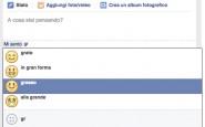 facebook-emoji-aggiornamento-di-status-grasso