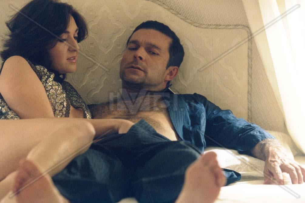 film erotico da vedere donna per scopare