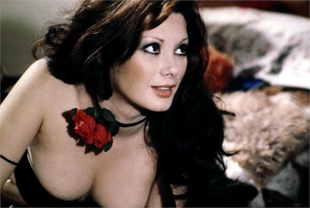 attrici film erotici tutta italia