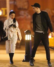 fka-e-robert-pattinson-a-new-york
