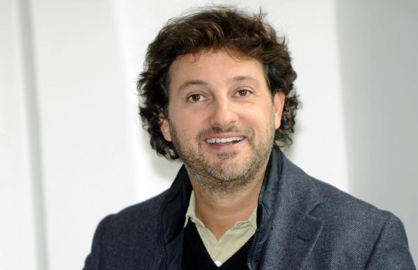 il-regista-leonardo-pieraccioni