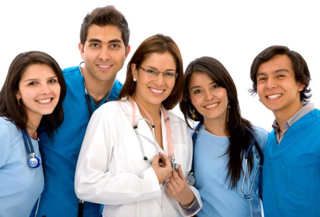 Requisiti per concorso pubblico 2015 infermieri