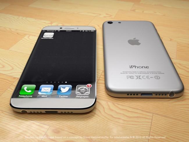 iphone-6-650x487