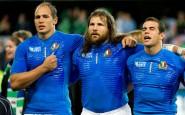 italia-rugby-n3