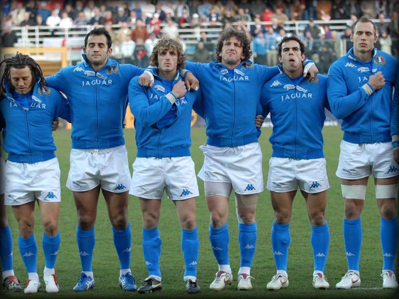 italia-rugby