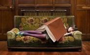 libro-divano-ferragosto-570x300