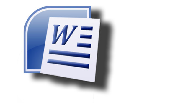 Come selezionare rapidamente intera frase Word 2014