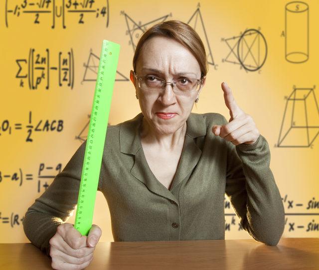 maestra-cattiva