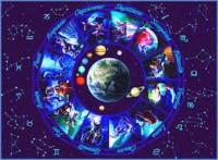 oroscopo del 1 Aprile 2015