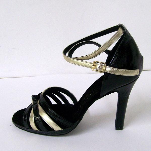quali modelli scarpe da ballo bachata