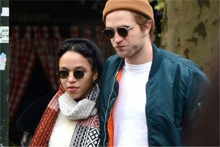 robert-pattinson-e-FKA-Twigs