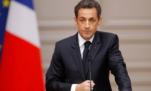Elezioni in Francia: stravince Sarzoky, perde Hollande