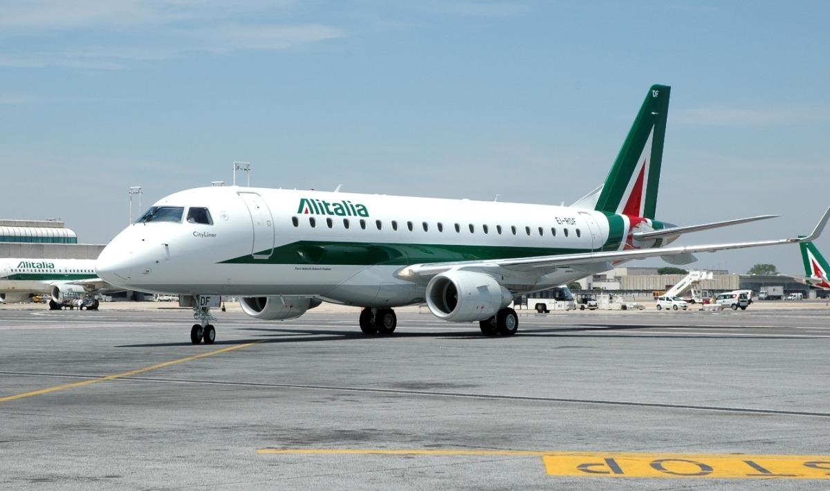 sciopero aerei 20 marzo 2015