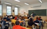scuole medie private lombardia