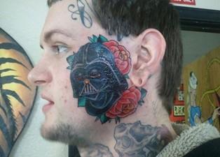 tatuaggi-viso-assurdi10
