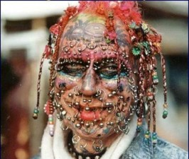 tatuaggi-viso-assurdi14