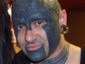tatuaggi-viso-assurdi15