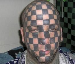 tatuaggi-viso-assurdi16
