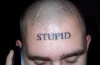 tatuaggi-viso-assurdi17