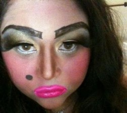 tatuaggi-viso-assurdi3
