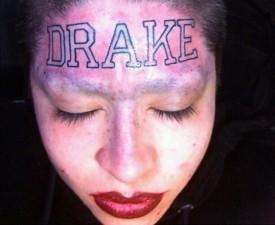 tatuaggi-viso-assurdi4