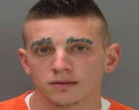 tatuaggi-viso-assurdi9
