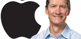 Chi è Tim Cook Apple