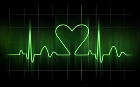 trapianto cuore