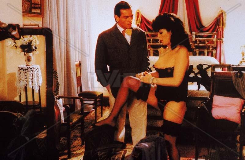 film erotici steaming massaggi erotici completi