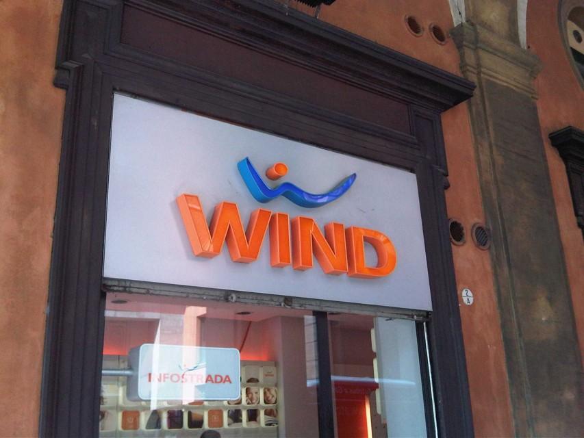 Promozione ADSL rete fissa Wind-Infostrada Absolute