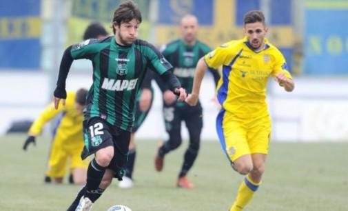 Verona-Sassuolo, probabili formazioni Serie A 26 aprile 2015