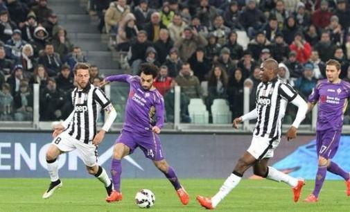 Fiorentina-Juventus, probabili formazioni semifinale Coppa Italia 7 aprile 2015