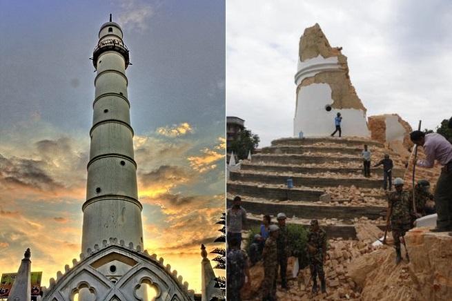 20150425-nepal-earthquake-dharahara-tower