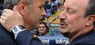 Napoli-Sampdoria, probabili formazioni Seria A 26 aprile 2015