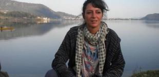 Terremoto Nepal, salva la 39enne italiana Fiorella