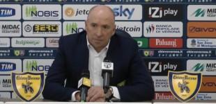 Chievo – Atalanta, probabili formazioni Serie A 24 maggio 2015