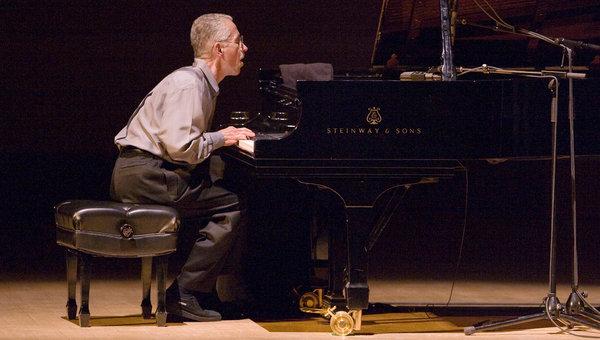 Keith Jarrett biglietti prezzo