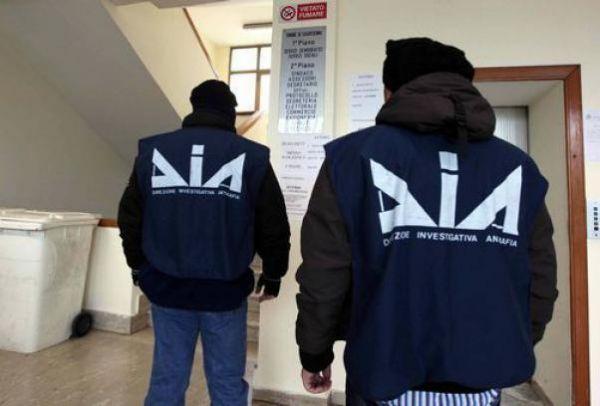 2_ndrangheta-dia-reggio-calabria-confisca-beni-per-20-milioni_5432