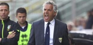 Empoli-Parma, probabili formazioni Serie A 19 aprile 2015