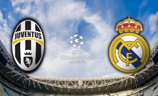 Prezzo biglietti semifinale Juventus-Real Madrid Champions League 2015 5 maggio 2015