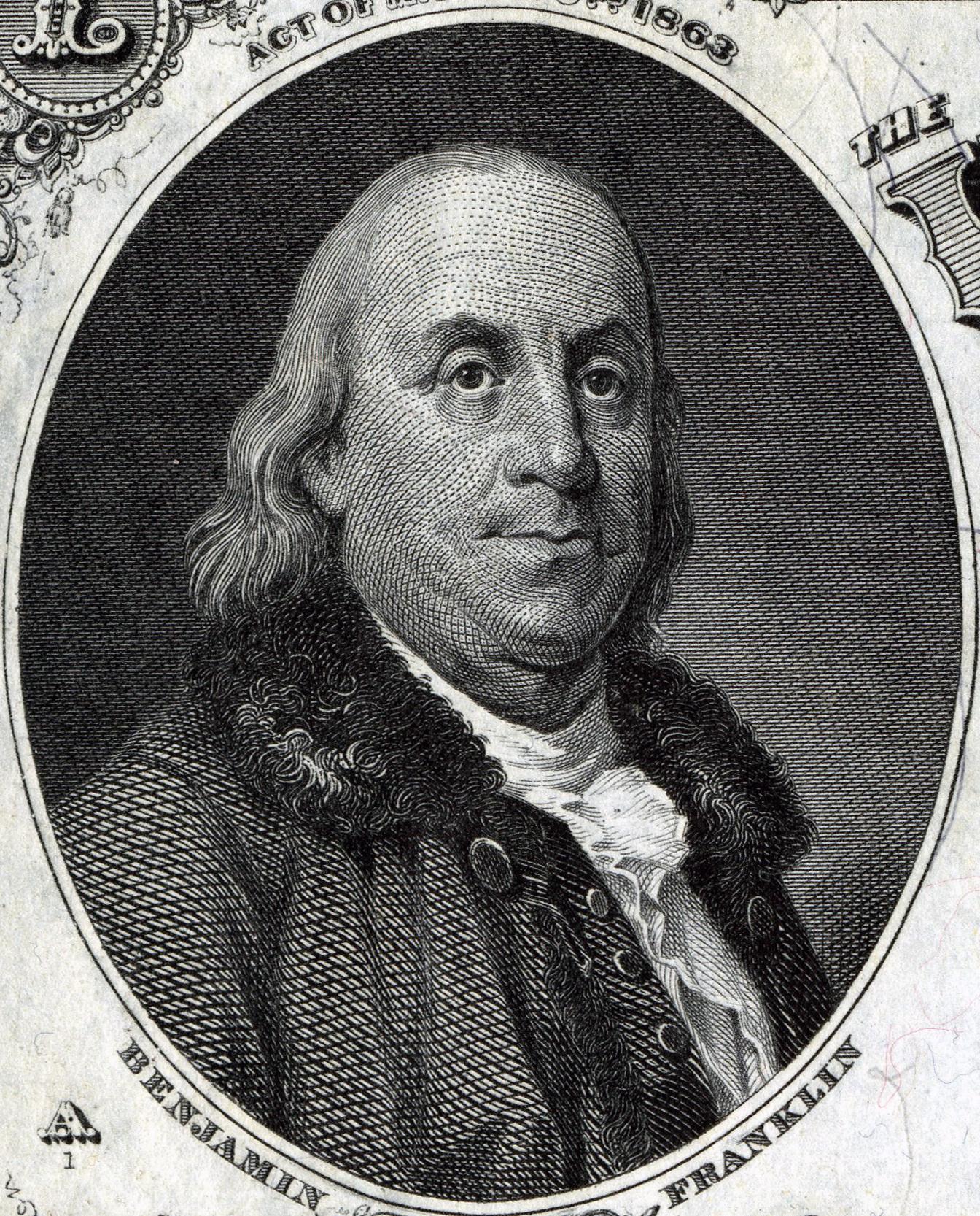 Benjamin_Franklin_(Engraved_Portrait)