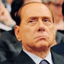 """Berlusconi: """"Sono tra gli obiettivi dell'Isis"""" novità"""