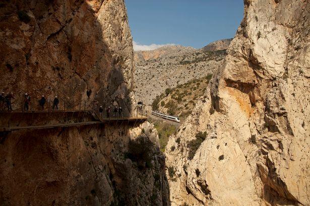 Caminito-del-Rey (1)