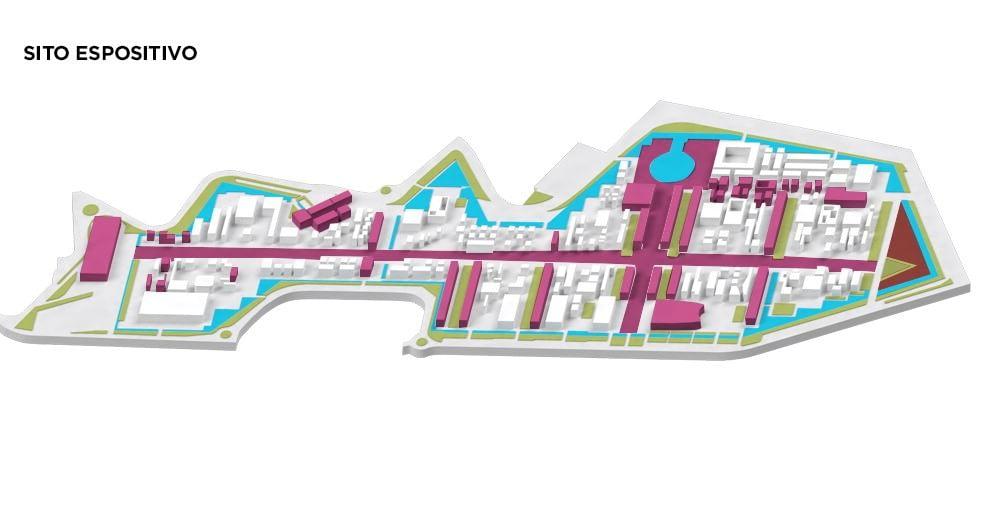 Come-navigare-mappa-in-3d-di-Expo-Milano-2015