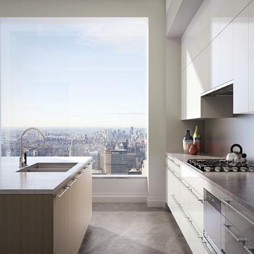 Come prenotare un appartamento a New York novità